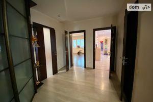 Продается 3-комнатная квартира 126.7 кв. м в Хмельницком