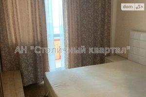 Здається в оренду 3-кімнатна квартира 85 кв. м у Києві