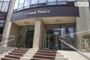 Продається 3-кімнатна квартира 105 кв. м у Хмельницькому