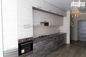 Сдается в аренду 1-комнатная квартира 60 кв. м в Виннице