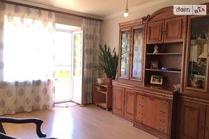 Продается 3-комнатная квартира 60 кв. м в Одессе
