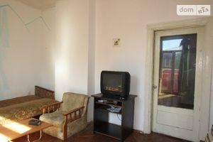 Продається 2-кімнатна квартира 50.6 кв. м у Вінниці