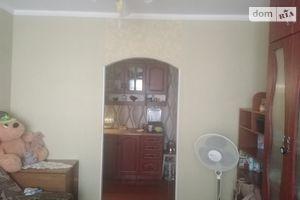 Продается комната 27.4 кв. м в Житомире