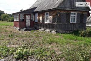 Продается одноэтажный дом 51.1 кв. м с верандой