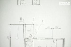 Продается дача 42 кв.м с балконом
