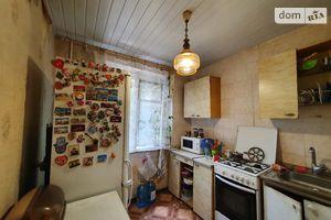 Продається 3-кімнатна квартира 58.4 кв. м у Дніпрі