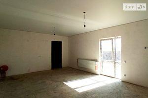 Продається будинок 2 поверховий 98 кв. м з терасою