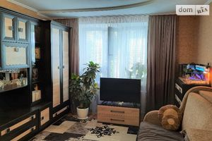 Продається 1-кімнатна квартира 37.6 кв. м у Вінниці