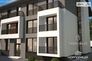 Продается 2-комнатная квартира 61.15 кв. м в Ужгороде