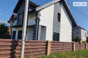 Продається будинок 2 поверховий 120 кв. м з верандою