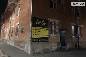 Продається 3-кімнатна квартира 61 кв. м у Кропивницькому