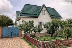 Продається одноповерховий будинок 108 кв. м з садом