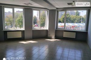 Здається в оренду офіс 148.9 кв. м в торгово-офісному центрі
