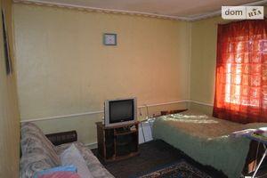 Продается одноэтажный дом 44.6 кв. м с мансардой