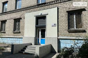 Сдается в аренду офис 18 кв. м в административном здании