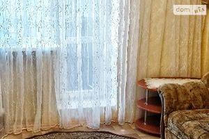 Продается 2-комнатная квартира 54 кв. м в Попасной