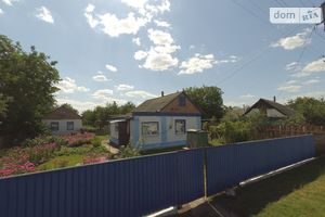 Продается одноэтажный дом 1181 кв. м с балконом