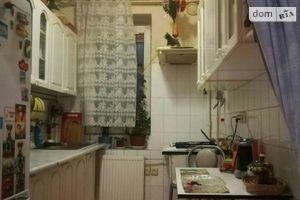 Здається в оренду кімната 20 кв. м у Києві