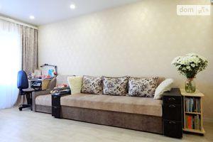 Продается 1-комнатная квартира 31.4 кв. м в Харькове