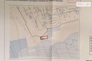 Сдается в аренду земельный участок 2 соток в Днепропетровской области