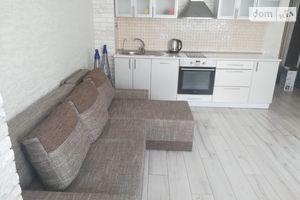 Сдается в аренду 1-комнатная квартира 50 кв. м в Одессе