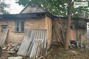 Продається земельна ділянка 6.2 соток у Одеській області