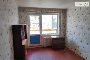 Продається 1-кімнатна квартира 33.1 кв. м у Києві
