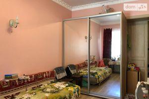 Продається кімната 16 кв. м у Одесі