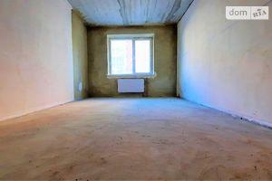 Продається 2-кімнатна квартира 66.9 кв. м у Вінниці