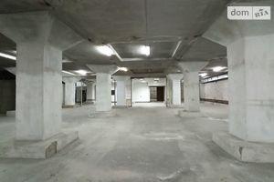 Сдается в аренду помещения свободного назначения 2000 кв. м в 1-этажном здании