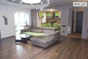 Продається 3-кімнатна квартира 113.4 кв. м у Вінниці
