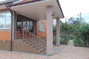 Продается одноэтажный дом 180 кв. м с участком