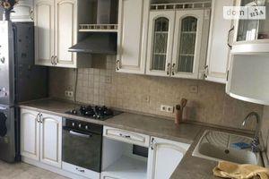 Сдается в аренду 1-комнатная квартира 62 кв. м в Ровно