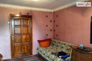 Продається кімната 28 кв. м у Житомирі