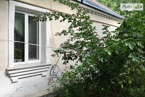 Продается одноэтажный дом 62.4 кв. м с беседкой
