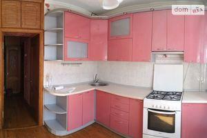 Продається 2-кімнатна квартира 55 кв. м у Києві