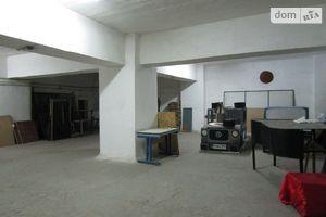 Сдается в аренду помещение (часть здания) 500 кв. м в 1-этажном здании