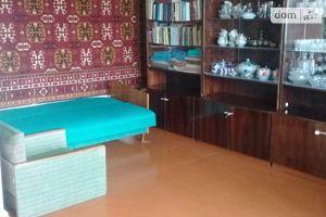 Сдается в аренду 1-комнатная квартира 32 кв. м в Ровно
