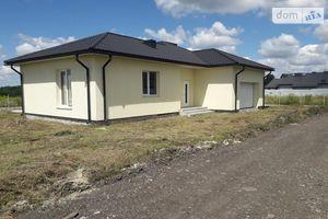 Продается одноэтажный дом 172 кв. м с участком