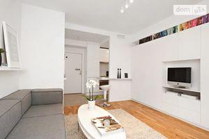 Продается 2-комнатная квартира 57 кв. м в Сумах