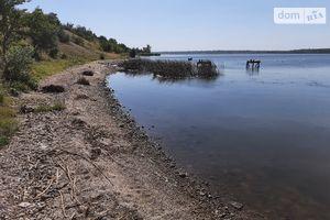 Продается земельный участок 12 соток в Николаевской области