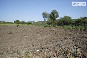 Продается земельный участок 15.4 соток в Хмельницкой области