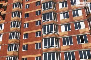 Продается 1-комнатная квартира 36.8 кв. м в Хмельницком