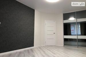 Продается 1-комнатная квартира 49 кв. м в Хмельницком