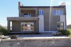 Продается дом на 2 этажа 231 кв. м с баней/сауной
