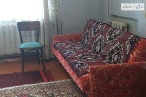 Сдается в аренду 1-комнатная квартира 36.9 кв. м в Сумах