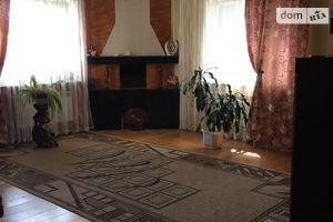 Продается дом на 2 этажа 300 кв. м с подвалом
