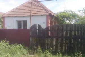 Продается одноэтажный дом 57 кв. м с подвалом