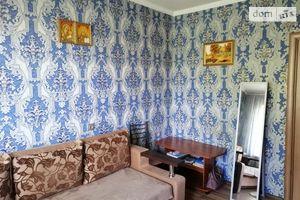 Продается 1-комнатная квартира 31.7 кв. м в Ровно