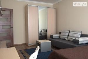 Сдается в аренду 1-комнатная квартира 46 кв. м в Ужгороде